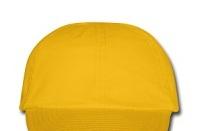 basecaps und m tzen selbst gestalten und bedrucken lassen. Black Bedroom Furniture Sets. Home Design Ideas