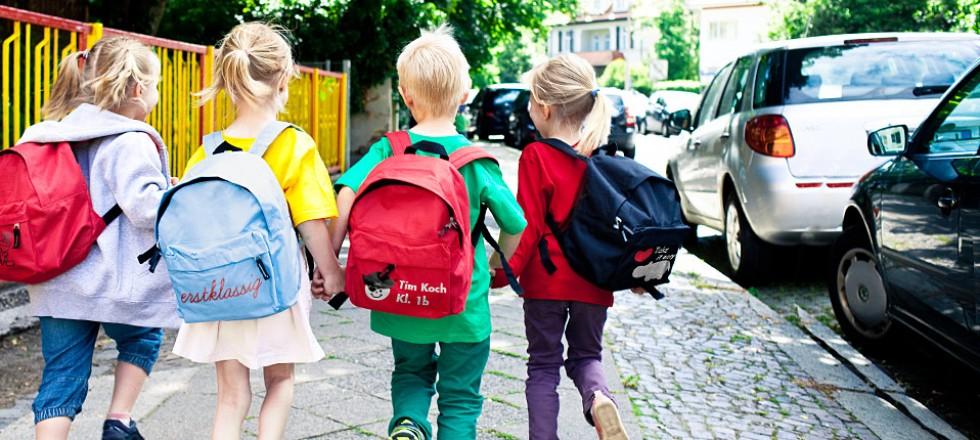 size 40 56a03 49904 T-Shirts bedrucken | T-Shirt Druck in der Schweiz mit Motiv ...