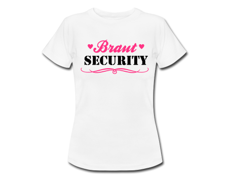 Junggesellinnenabschied T Shirt Druck T Shirts Ab 1 Stück Bedrucken